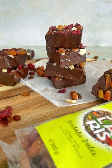 ciocolata-de-casa-vegana