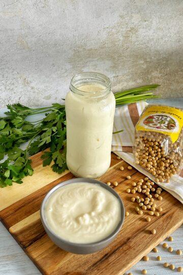 iaurt-soia-preparat-in-casa